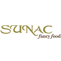 Sunac Fancy Food