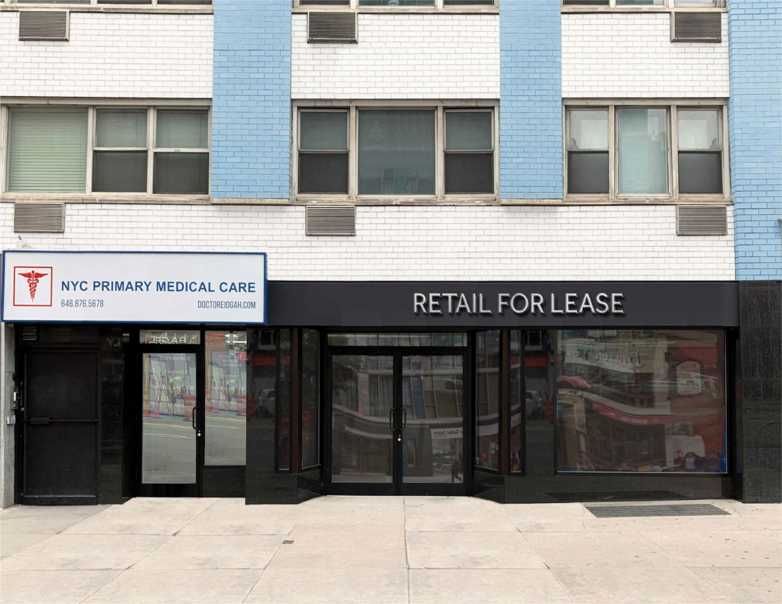 Winick Realty Group Retail Leasing Amp Consulting Jeff Winick